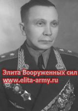 Perminov Nikolay Vlasovich