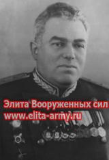 Pesis Alexander Evseevich