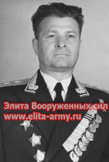 Petrenko Vasily Yakovlevich