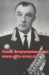 Petrukhin Nikolay Trofimovich