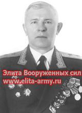 Pigurnov Afanasy Petrovich