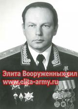 Pikauskas Osvaldas Mikolovich