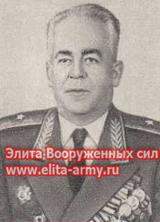 Pinchuk Pavel Ilyich