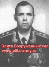 Pishchev Nikolay Pavlovich