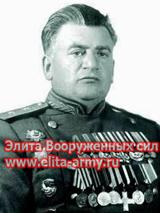 Plaskov Grigory Davidovich