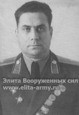 Platonenkov Georgy Kuzmich