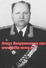 Platonov Semyon Pavlovich