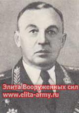 Plyaskin Vasily Yakovlevich