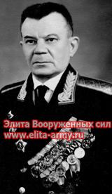 Polenov Vitaly Sergeyevich