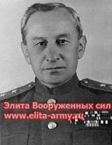 Poltorzhitsky Bronislav Iosifovich