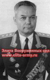 Polyansky Nikolay Ivanovich
