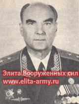 Ponomarev Vadim Alekseevich