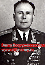 Popov Gleb Vsevolodovich