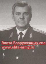 Potapov Vladimir Yakovlevich