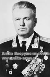 Potemkin Alexey Nikolaevich