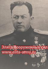 Pozharsky Nikolay Mitrofanovich