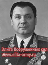 Pronin Anatoly Alekseevich