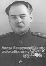 Pronin Nikolay Nilovich