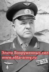 Protsenko Nikolay Mikhaylovich