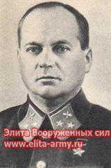 Ptukhin Evgeny Savvich