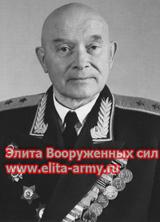 Pulko-Dmitriyev Alexander Dmitriyevich
