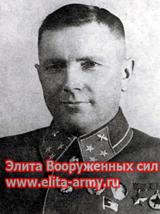 Pumpur Pyotr Ivanovich