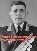 Punks Sergey Ivanovich
