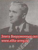 Pupyshev Nikolay Vasilyevich