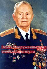 Pushkin Anatoly Ivanovich