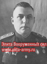 Pushkin Efim Grigoryevich