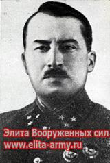 Pyadyshev Konstantin Pavlovich