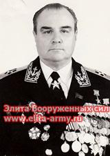 Smirnov Nikolay Ivanovich 2