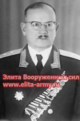 Christmas Boris Aleksandrovich