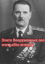 Christmas Serafim Evgenyevich