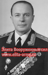 Gray Vladimir Dmitriyevich