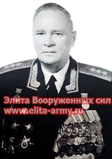 Nikolaev Ivan Georgiyevich 1