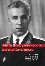 Radchuk Vasily Moiseevich
