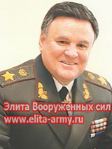 Radetsky Vitaly Grigoryevich