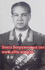Radus-Zenkovich Alexey Viktorovich