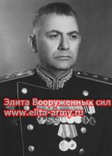 Ratgauz Leonid Germanovich