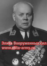 Remizov Konstantin Fedorovich
