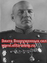 Revunenkov Grigory Vasilyevich