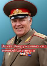 Rodionov Alexey Mikhaylovich