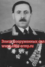 Rogachevsky Samuil Mironovich