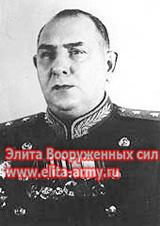 Roginsky Sergey Vasilyevich