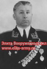 Romanenko Ivan Georgiyevich