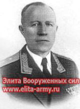 Romanov Nikolay Aleksandrovich