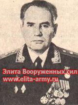 Roshchin Alexander Pavlovich