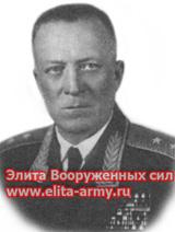 Rotkevich Ivan Adamovich