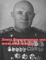 Rubin Iosif Grigoryevich